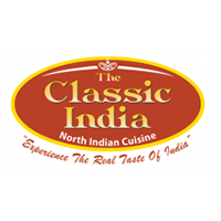clasic india