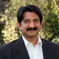 Business Channel Head - Sunil Menon