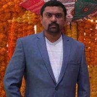 ICMC-Jeevan Ramaya