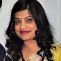 ICMC- Rashmi Haribhat