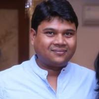 RAnvijay Yadaw-1